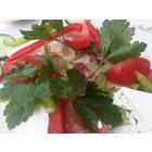 Berliner Gastronomie