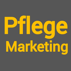 Pflege-Marketing