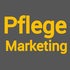 Pflege-Marketing