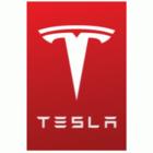 Tesla Motors Europe