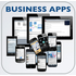 Apps in und für Unternehmen