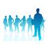 Sales Jobs - National & International