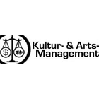 Kulturmanagement / Artsmanagement