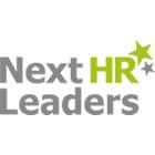 Next HR Leaders