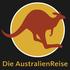Die Australienreise - Tipps und Erfahrungen