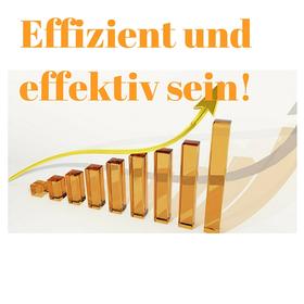 1-2-3 effizienter und effektiver