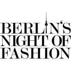 Berlin's Night of Fashion