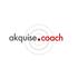 Tipps für Coaches von A-Z | Von A - wie Alleinstellungsmerkmal bis Z - wie Zeit für mich