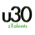 u30 zTalents - die Mainframe Community