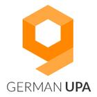 German UPA e.V. - Berufsverband der deutschen Usability - Professionals