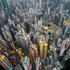 Nachhaltige Stadtentwicklung - Sustainable Urbanisation