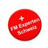 Facility Management Experten Schweiz