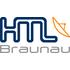 Höhere Technische Lehranstalt (HTL) Braunau