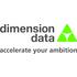 Dimension Data Switzerland