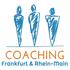 Coaching Frankfurt und Metropolregion Rhein-Main