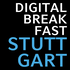 Stuttgart: Digital Breakfast