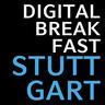 Stuttgart: Digital Breakfast