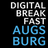 Augsburg: Digital Breakfast