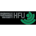 Digitale Medien Hochschule Furtwangen