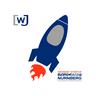 WJ Gründer/StartupBarcamp
