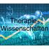 Therapie-Wissenschaften