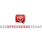 DASSPRECHENDESCHAF - Kommunikation mit Mäährwert