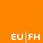 Private Fachhochschule Brühl - EUFH - Europäische Fachhochschule
