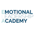 Emotional Leadership Academy