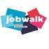 jobwalk, Deutschlands große Open-Air Job- und Karrieremesse