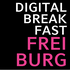 Freiburg: Digital Breakfast