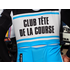 Club TdC - Tete de la Course